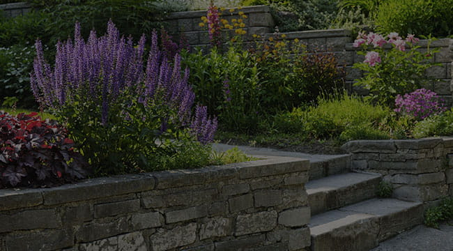 Windsor Hardscapes