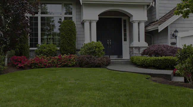 Windsor Landscaping